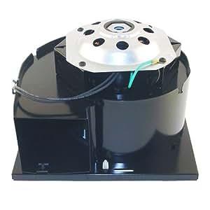 Nutone s97009800 ventilation fan motor for Nutone fan motor ja2b089n