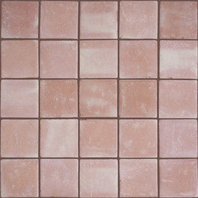 5-pcs-square-5-clay-saltillo-tile