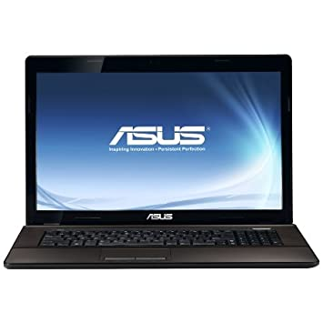 ASUS X73BR WINDOWS XP DRIVER DOWNLOAD