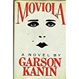 img - for Moviola book / textbook / text book