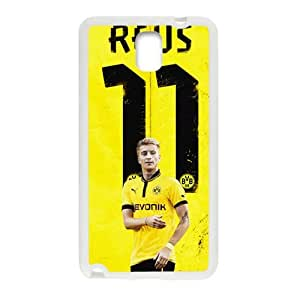 Macro Reus Wallpaper Cell Phone Case for Samsung Galaxy Note3