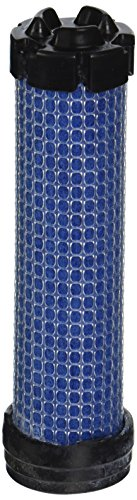 KOHLER 25 083 03-S Engine Air Filter For CH25, CH26 And TH16 Models With Canister-Type Filter