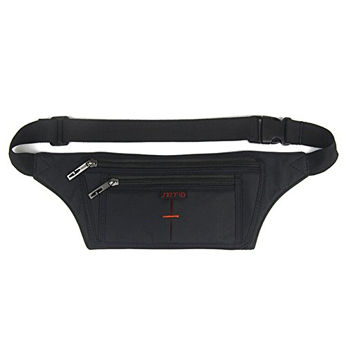 Ultrathin Outdoor Sports Jogging Protector product image