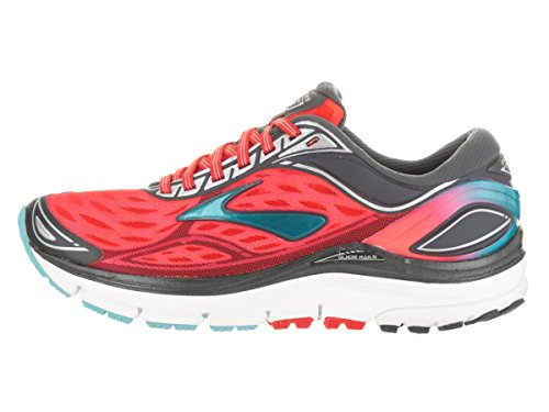 Transcend Brooks Transcend Brooks W 3 3 W 3 Brooks Transcend Brooks W qfcBSxwSI5
