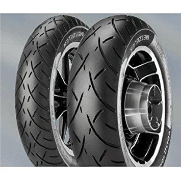 Metzler Tires - 4