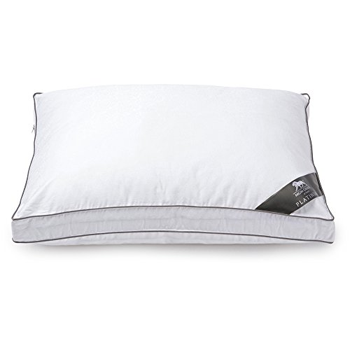 mgm-grand-at-home-platinum-hotel-pillow-king