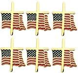 MultiPack American