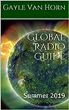 Global Radio Guide: Summer 2019