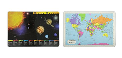 Painless Learning Solar System Educational product image