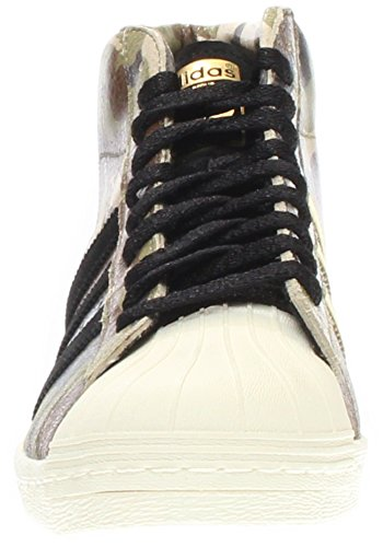 adidas Pro Model 80S 'Quickstrike' - F37686 - buy cheap online for cheap good selling cheap online qXh6NR