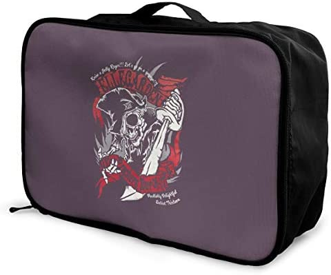 アレンジケース エルレガーデン 旅行用トロリーバッグ 旅行用サブバッグ 軽量 ポータブル荷物バッグ 衣類収納ケース キャリーオンバッグ 旅行圧縮バッグ キャリーケース 固定 出張パッキング 大容量 トラベルバッグ ボストンバッグ