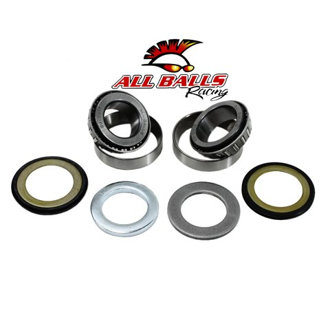 All Balls Steering Stem Bearing Kit (Steering Stem)