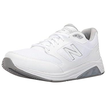 New Balance MW928V2 Men's Walking Shoe