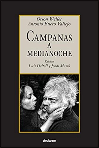 campanas a medianoche spanish edition