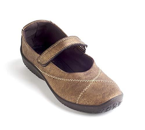 Arcopedico Bronze L18 Shoe 9.5-10 M US