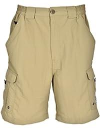 Men's Boca Grande Nylon Short