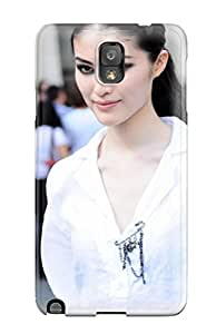 Case Cover Sui He / Fashionable Case For Galaxy Note 3
