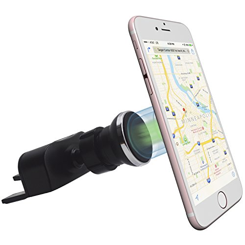 car-mount-vena-disc-m-universal-cd-slot-magnetic-2-plates-aluminum-car-mount-holder-for-iphone-7-plu