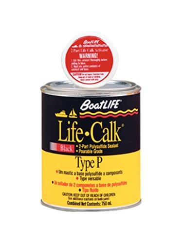 BoatLIFE Life Calk
