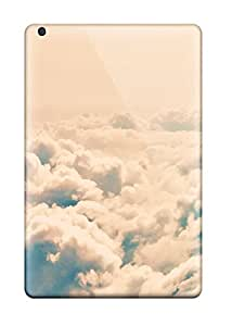 James Escobar OBHelhG1926DlceT Case Cover Ipad Mini/mini 2 Protective Case Lover Romance Love Relationships