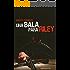 Una bala para Riley: Novela negra