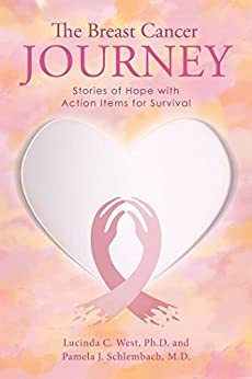 a journey with breast cancer Breast cancer support groups consisting of breast cancer the loneliness and isolation that so many feel when they are going through the breast cancer journey.