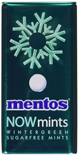 mentos-now-mints-wintergreen-12-count