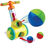 Tomy Baby Balls