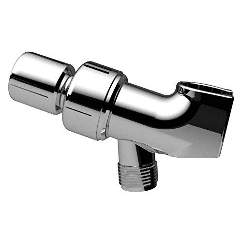 Leaky Shower Head - How to Repair it