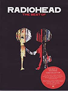 Radiohead: The Best Of Radiohead