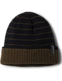 Men's City Trek Reversible Beanie