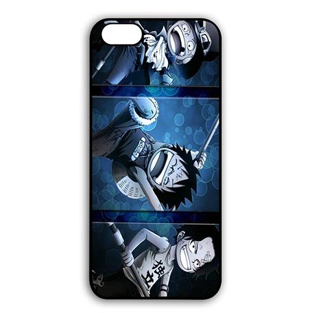 custodia iphone 6 one piece