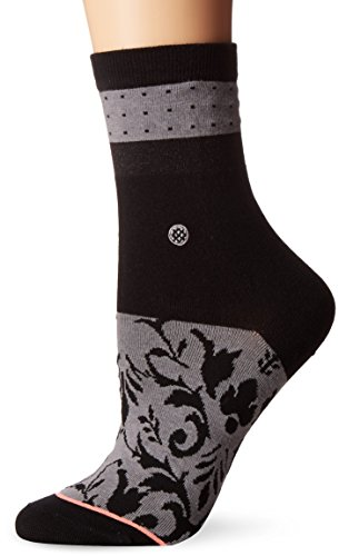 Stance Womens Damask Support Anklet