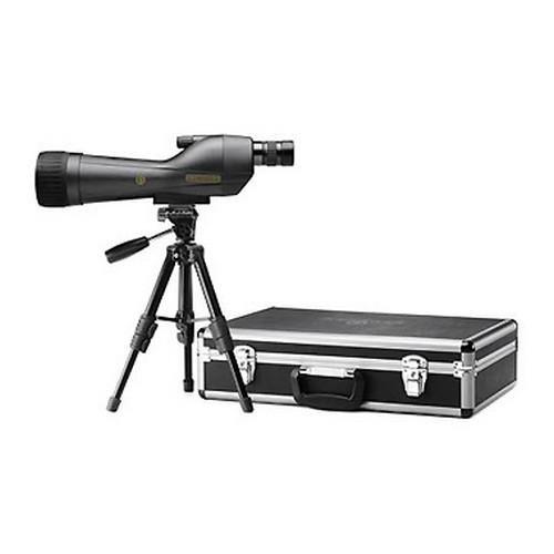 030317113629 - Leupold SX-1 Ventana Spotting Scope Kit, Black, 20-60 x 80mm carousel main 0