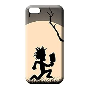 MMZ DIY PHONE CASEiphone 6 4.7 inch cell phone carrying cases Hot Style Nice For phone Cases dark juggalo