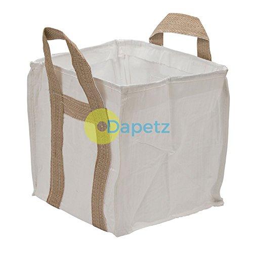 Building Rubble Bags - 5
