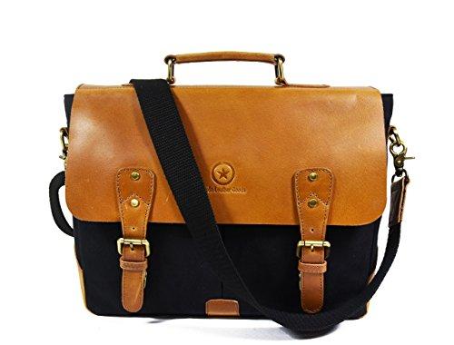Chrome Slr Bag - 1