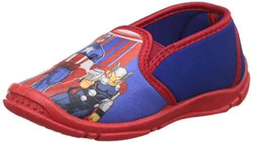 Avengers Boy's Indian Shoes