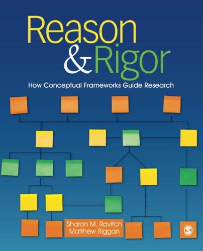 Reason & Rigor: How Conceptual Frameworks Guide - Save Bee The To Population How