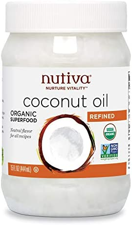 nutiva-organic-steam-refined-coconut