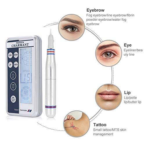 Buy eyebrow makeup for beginners