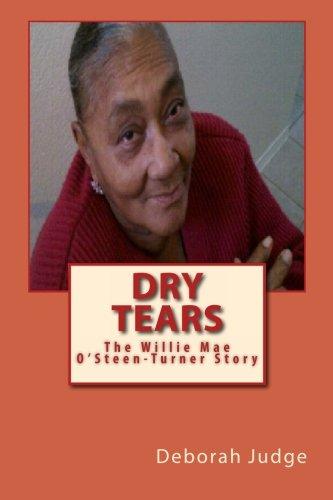 Dry Tears - 5
