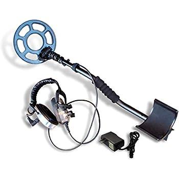 Headhunter Underwater 8 Metal Detector