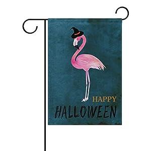 419efBxnXfL._SS300_ Coastal & Beach Halloween Decorations