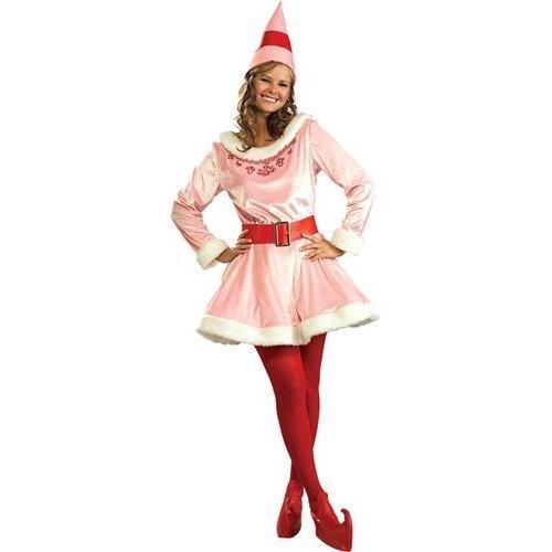 Morris Jovi Elf Adult One Size - RU25541 for $<!--$49.99-->