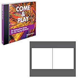NEATO PhotoMatte Jewel Case Inserts-100 Booklets - CIP-192383