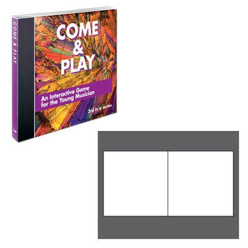 - NEATO PhotoMatte Jewel Case Inserts-100 Booklets - CIP-192383