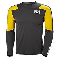 Helly Hansen HH LIFA Active Light 2