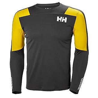 Helly Hansen HH LIFA Active Light 1