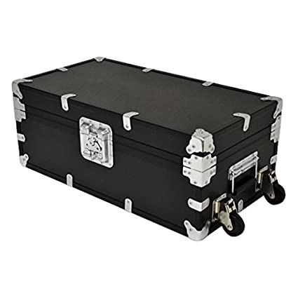 Rhino indestructo travel trunk